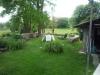 tuin-vanaf-terras