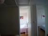 beide-slaapkamerdeuren