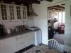 keuken-en-deel-kamer
